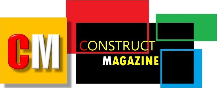 Construct Magazine